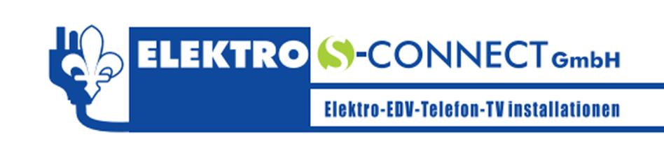 elektro-sconnect